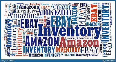 Ebay Fulfilment & postage partner Taking the strain out of eCommerce trading.