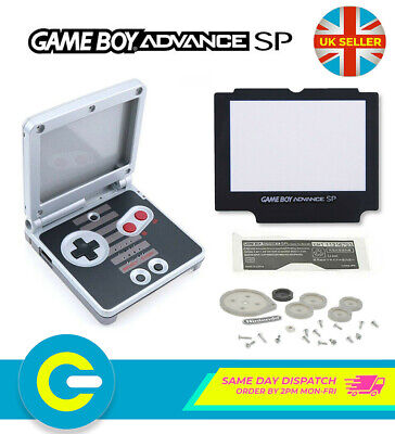 Kids Disposable Hooded Waterproof Rain Poncho Mac - Blue