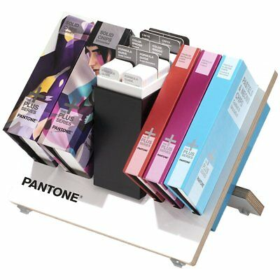Pantone Reference Library Complete GPC305N