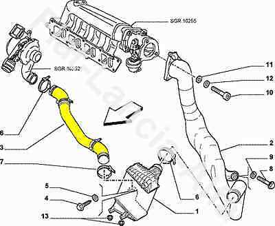 Wiring Diagram Fiat Stilo 2008