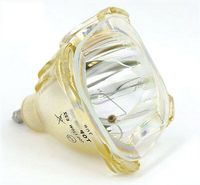 Dlp Lamp For Samsung Tv Sp-50L6Hx Sp-50L7Hx Uhp Bulb