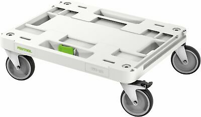 Festool SYS-Cart RB-SYS | 495020
