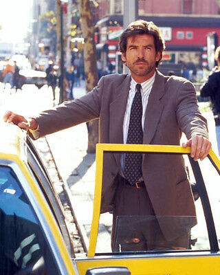 Pierce Brosnan [1008529] 8x10 photo (other sizes available)