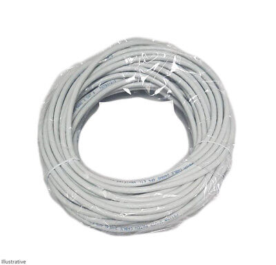 20M Cat6 Cable Network Cable Lan Cable  Category 6 RJ45 Ethernet Cable