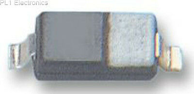 Fairchild Semiconductor - Mbr0520L - Diode, Schottky, 0.5A, 20V, Smd