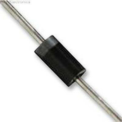 MULTICOMP - 1N4733A - DIODE, ZENER, 1W, 5.1V, DO-41 Price for 5