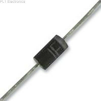 MULTICOMP - 1N5374B - DIODE, ZENER, 5W, 75V, 5%, DO-201AE,Price For:  5