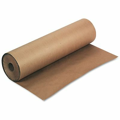 Pacon Kraft Wrapping Paper Roll - PAC5836