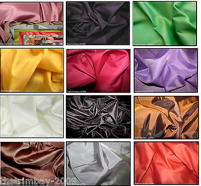 Superior Quality Jacket & Dress Lining Fabric Material