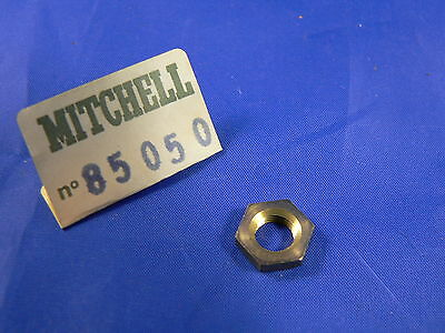1 NEW Mitchell excellence 20 40 300 308 performance 20 40 dado, nut rif 85050