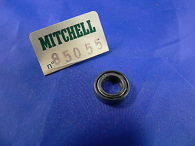 1 NEW Mitchell F.C. 40 2160G HS excellence performance ball bearing rif 85055