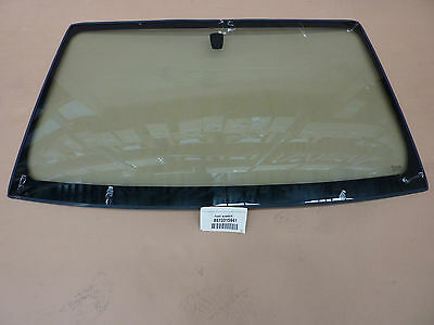 Holden Ra Rodeo 07/03 - 08/08 Front Windscreen Nos Genuine # 8973315941