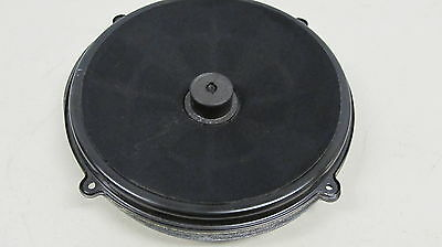 "Bose Car ""nD"" Low Profile Subwoofer Driver 305 mm 12"""