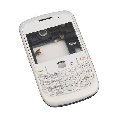 OEM Full Housing for BlackBerry Curve 8520 Repair Parts USA