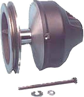 E Z Go Golf Cart Part Drive Clutch Gas 1989-1994 2 Cycle 1991-UP 4 Cycle