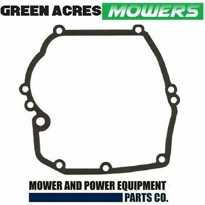 Lawn Mower Sump Gasket For Briggs And Stratton Oem 272198