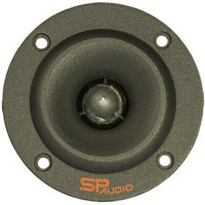 "Subwoofer Jbl Stage 810 Stage810 20 Cm 200 Mm 8"" 200 Watt Rms E 800 Watt Max Car"