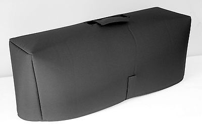 Tuki Padded Amp Cover for Blackstar HT Club 40 1x12 Combo Amplifier blac003p