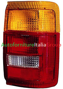Fanale Fanalino Stop Posteriore Dx Toyota Hi-Lux 4 Runner 92>97 1992>1997