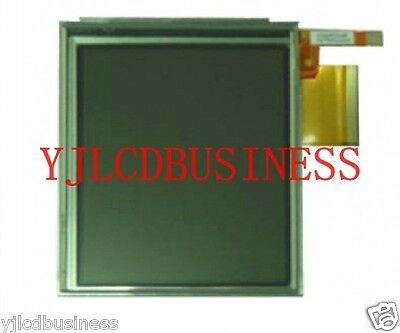 New MC5040 5040 and Original Symbol LCD Display For Touch Screen Digitizer