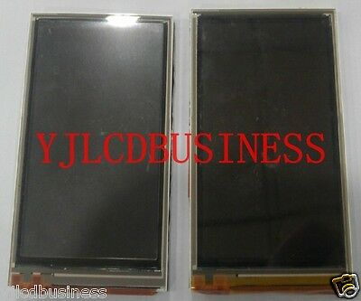 New and original for LCD NL2432HC22-23B Screen Display Touch 3.5 inch