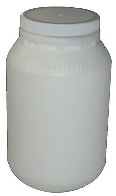 Cab-O-Sil Fumed Silica Floatant 1-Gallon Sealed Cabosil Fly Flo Amorphous Filler