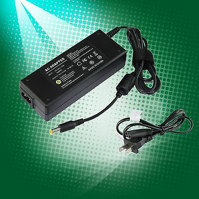 90W AC Adapter for Acer Aspire 3600 4520 3680 4520 5050 5515 5315 5517 5520 5720