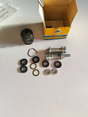 Kit Riparazione Pompa Freni Ford Taunus 17M 1500 1700 P2 P3 Brake Pump Repair