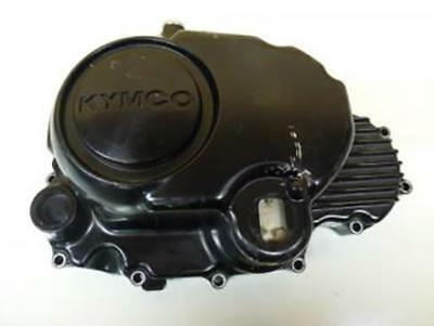 Carter embrayage moto Kymco 125 Quannon 2008 - 2010 RL25 Occasion couvercle cach