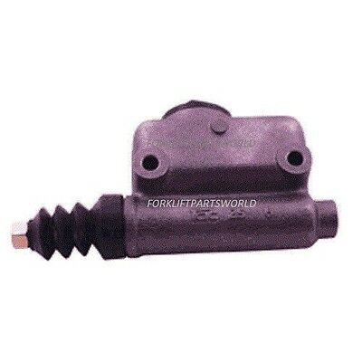 Brake Master Cylinder Parts Fits Clark, Yale, Hyster And Caterpillar Forklifts