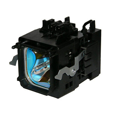 SONY Replacement Generic Lamp w/housing for KDS-R50XBR1 / KDS-R60XBR1 - XL-5100