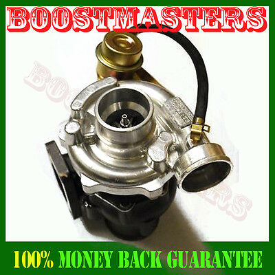 For Turbo Charger T3 Internal wastegate COM.42 A/R 45 Trim.48A/R