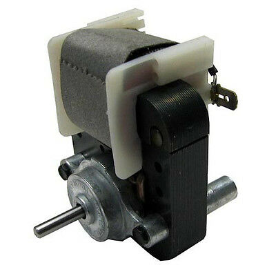 Beverage Air - 501-076B Fan Motor; 120V  same day shipping