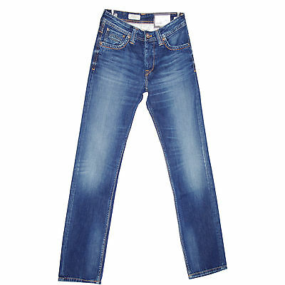 PEPE JEANS LONDON jeans regular CASH homme straight