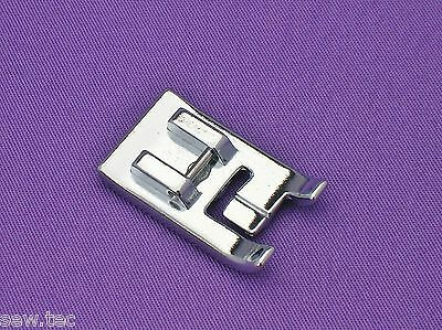 Welting Piping  Foot Snap On Sewing Machine Feet To Fit Brother Elna  Janome
