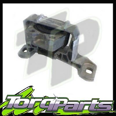 Suit Mazda 3 Engine Mount Right Hand Side Front 2/2.3L Auto/manual 1/04-12/08