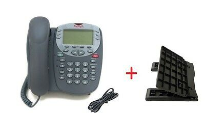Avaya IP Office 5410 Digital Phone 700345291 - Stand Included  A Grade