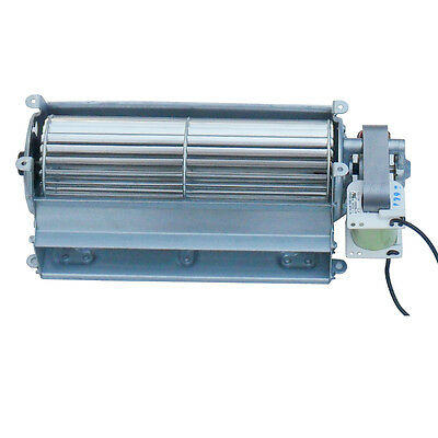 Fireplace Fan Blower with Twin Star electric fireplace ,Wood / Gas Burning Stove