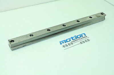 Rexroth 35mm Wide Heavy Duty 510mm Linear Guide Rail