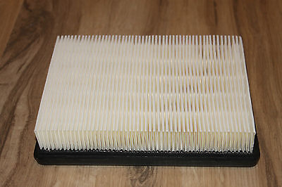 Air Filter For Club Car 1015426, 4-cycle DS Models 1992 and Up