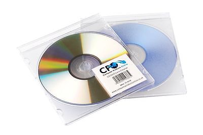 CD/DVD Lens/Drive Cleaner
