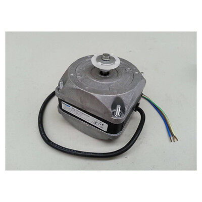Top quality Heavy Duty EBM PAPST 16 Watt Universal Fridge Freezer Fan Motor