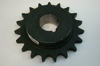 MARTIN SPROCKET /& GEAR INC 80BS19 1 3//16 SPK Roller BS