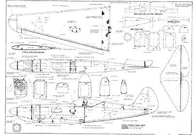 Objects Drawings also Laser Boat Wiring Diagram besides  on laser pointer helicopter