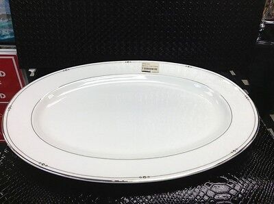 Royal Doulton Medium Oval Platter