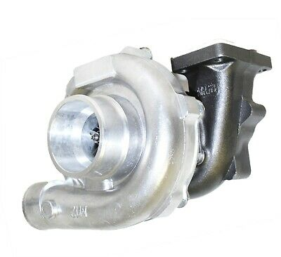 For EMUSA .50AR T04E TRIM EXH .63 AR T3/T4 TURBO CHARGER