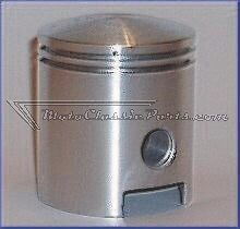 Piston / Piston kit ARGOS-MINSEL- Agriculture M-150 (0783)