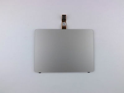 "2008 Apple Macbook 13"" A1278 Touchpad Trackpad MB466LL/A MB467LL/A"