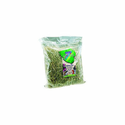 Vitakraft Vita Verde Hay & Wild Rose - 500g - Foods Small Animal Rabbit