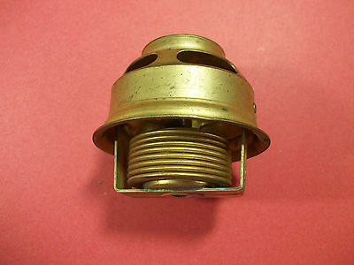 Vintage Thermostat  (Unknown) Part Number's MRS 75  & # 18